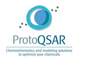 ProtoQSAR_logo