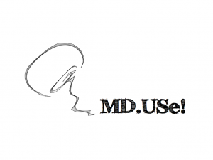 mduse_logo.002