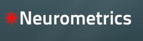 neurometrics