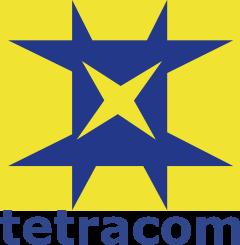 Tetracom_logo